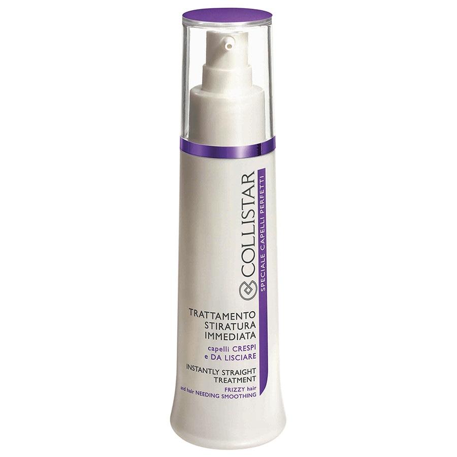 Collistar Haarpflege  Haarkur 100.0 ml