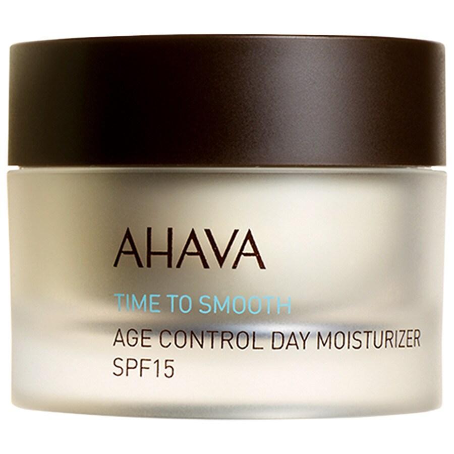 Ahava Age Control All Day Moisturizer