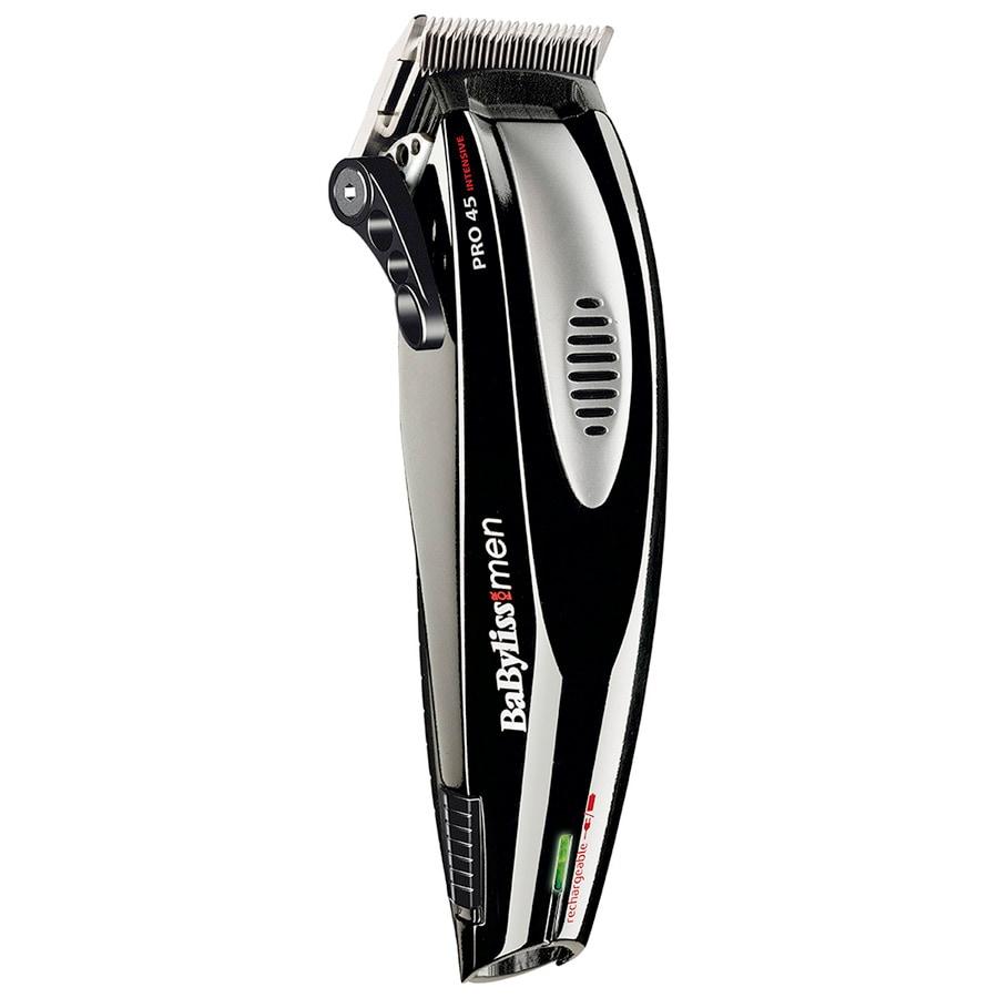 Pro 45 Haarschneider 1 Stück
