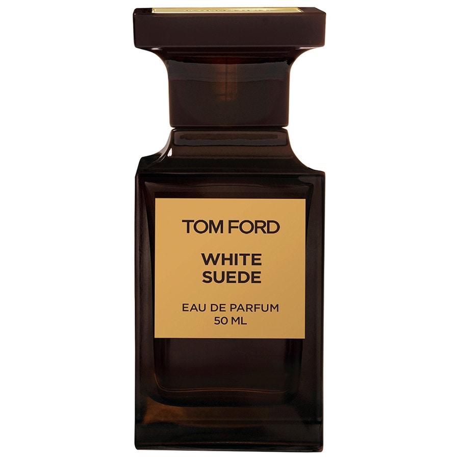 tom ford private blend d fte white suede musk eau de. Black Bedroom Furniture Sets. Home Design Ideas