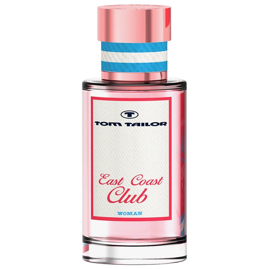tom-tailor-east-coast-club-woman-toaletni-voda-edt-500-ml
