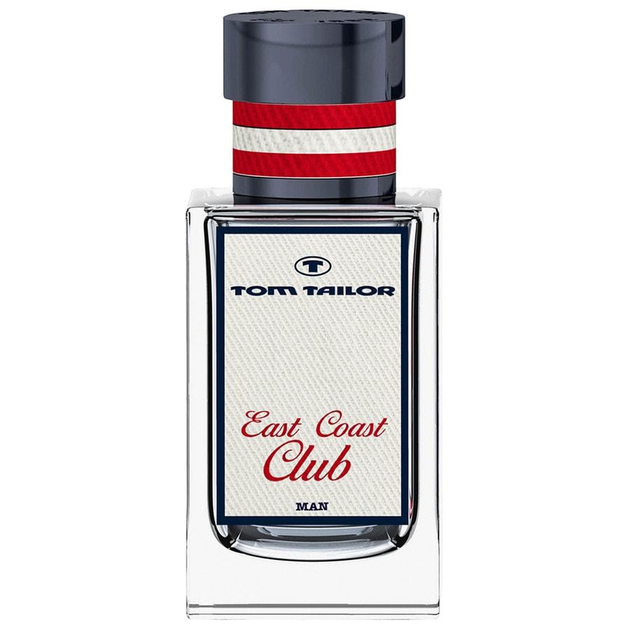 tom-tailor-east-coast-club-man-toaletni-voda-edt-500-ml