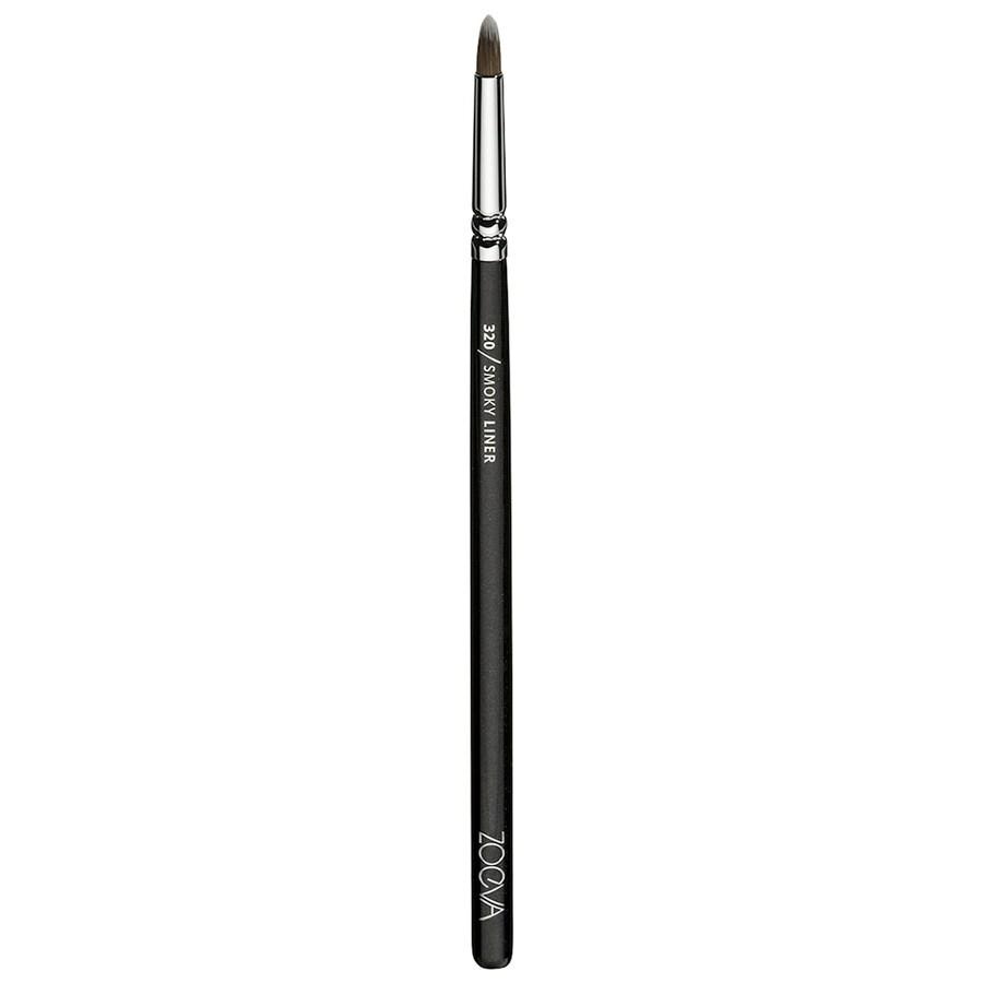 ZOEVA Augenpinsel  Eyelinerpinsel 1.0 st
