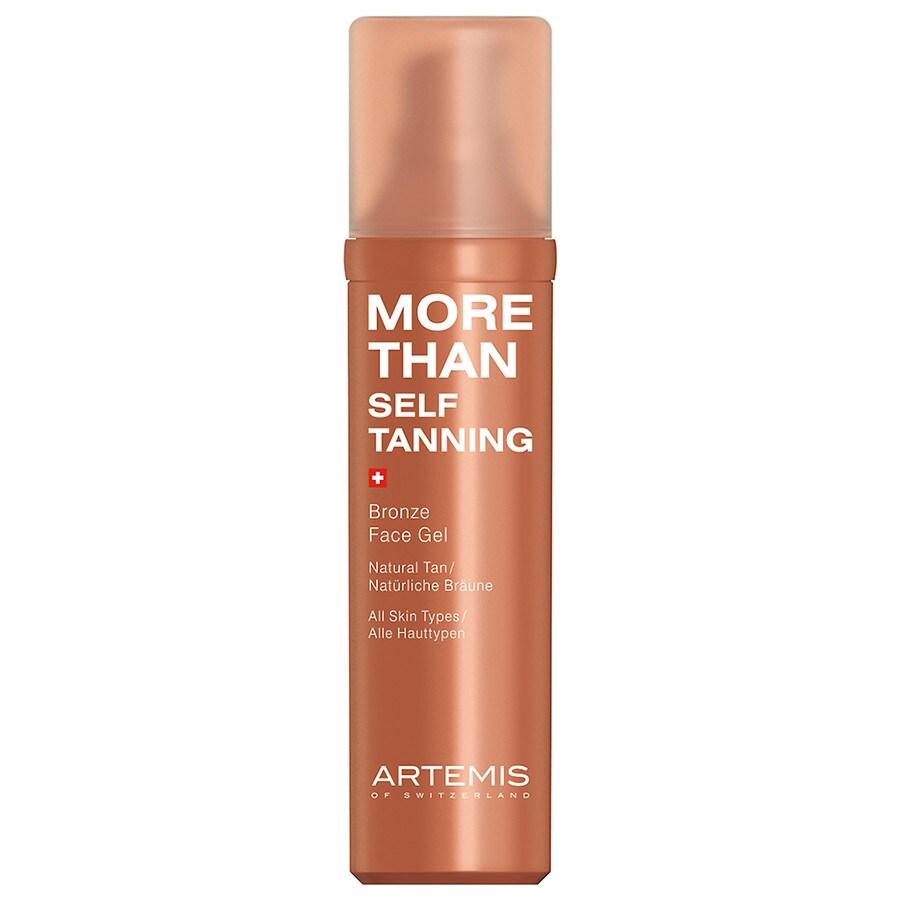 artemis-more-than-self-tanning-samoopalovaci-gel-500-ml
