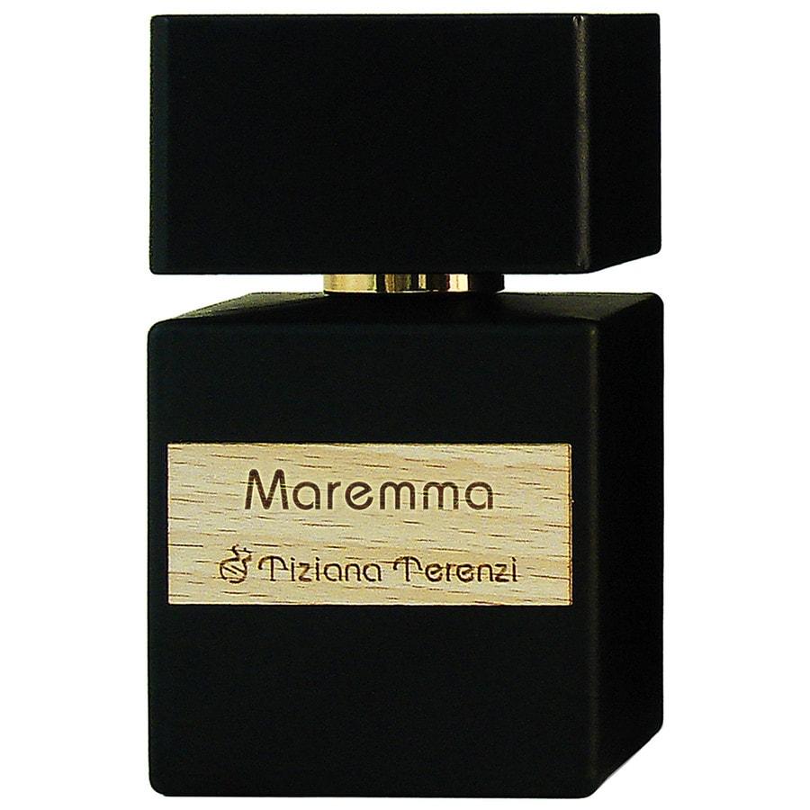 Tiziana Terenzi Extrait  Eau de Parfum (EdP)