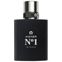 Schatz als seltenes Gut 50% Preis Ruf zuerst Aigner Parfum online kaufen | DOUGLAS