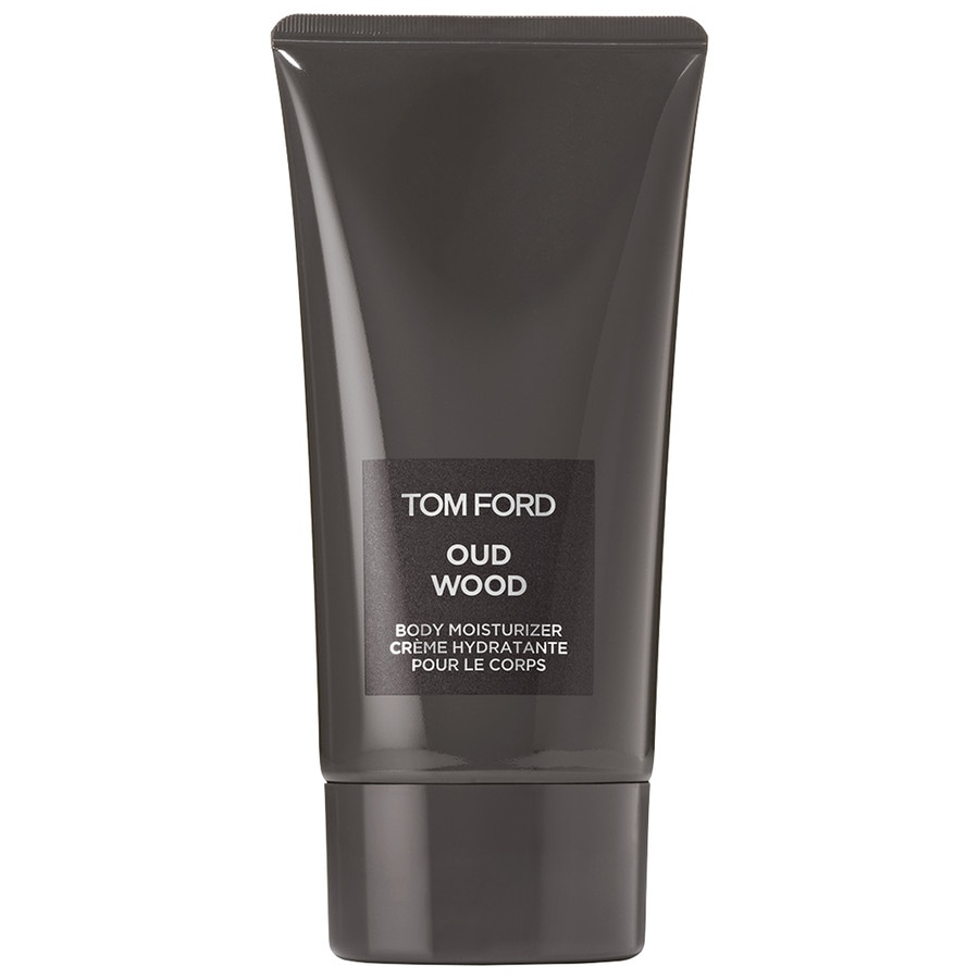 tom ford private blend d fte oud wood k rperlotion online. Black Bedroom Furniture Sets. Home Design Ideas