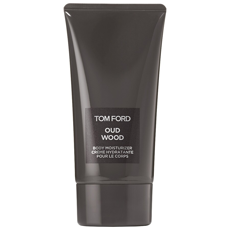 tom-ford-private-blend-vune-telove-mleko-1500-ml
