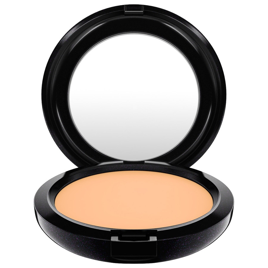 MAC Prep+Prime Medium Plus Pudder 8.0 g