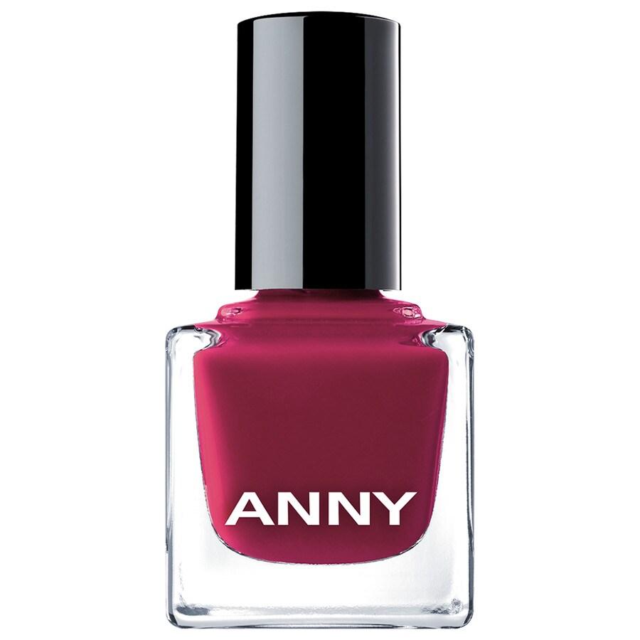 anny-laky-na-nehty-c-109-save-the-last-dance-lak-na-nehty-150-ml