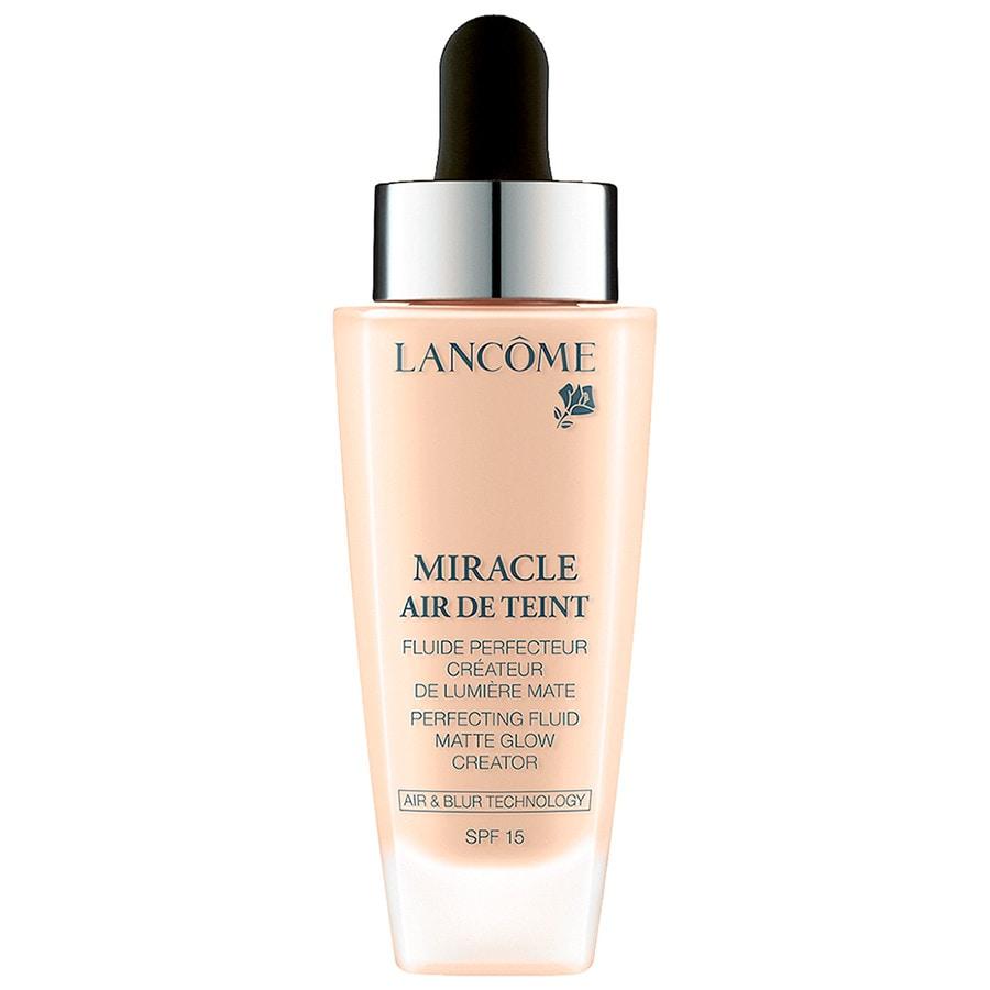 Lancôme Miracle Air de Teint