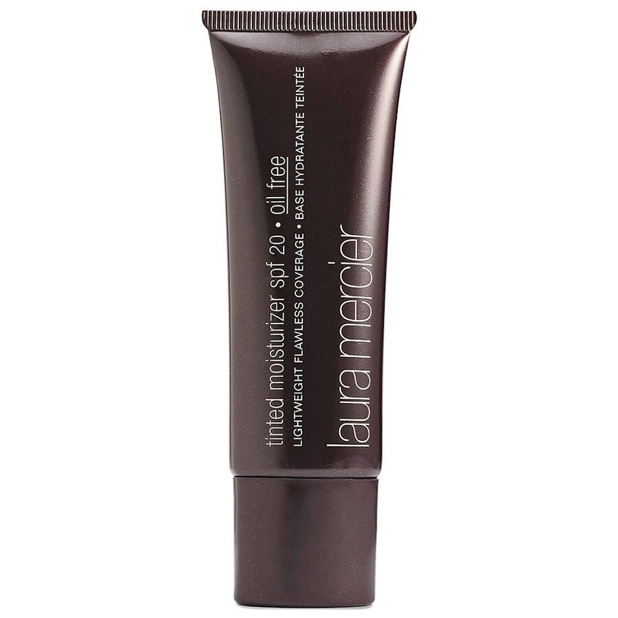 laura-mercier-podklad-bisque-tonovana-denni-pece-500-ml