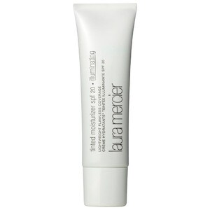 Laura Mercier Tinted day cream