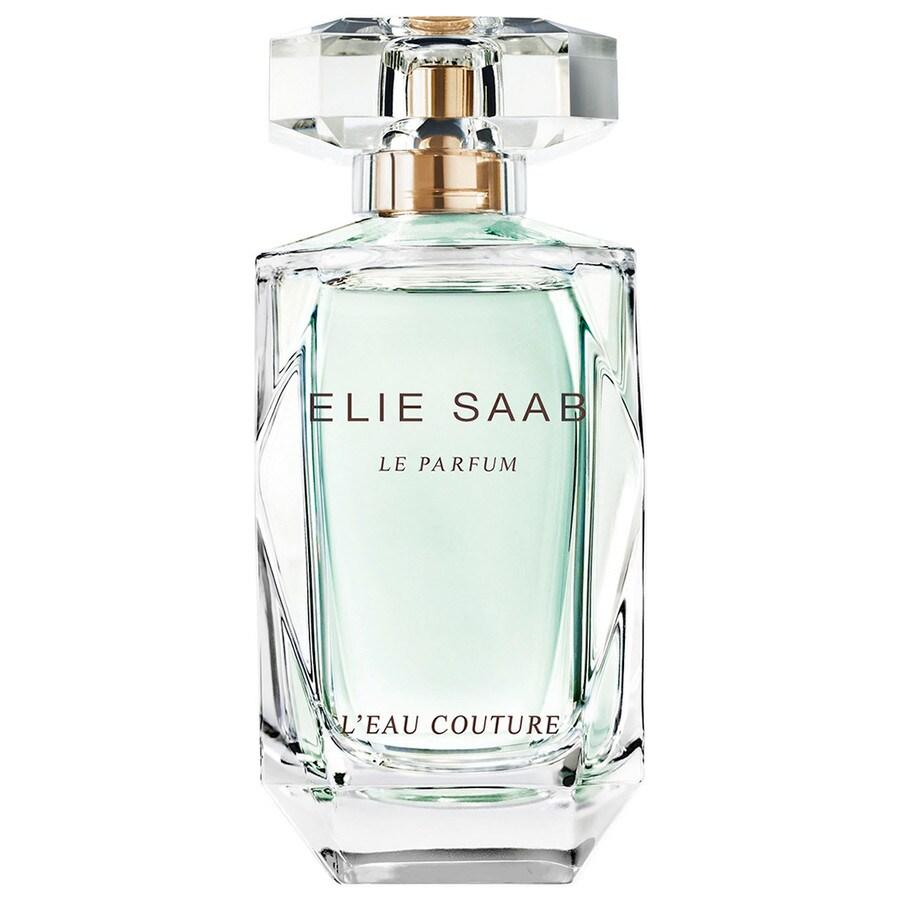 elie-saab-elie-saab-le-parfum-toaletni-voda-edt-900-ml