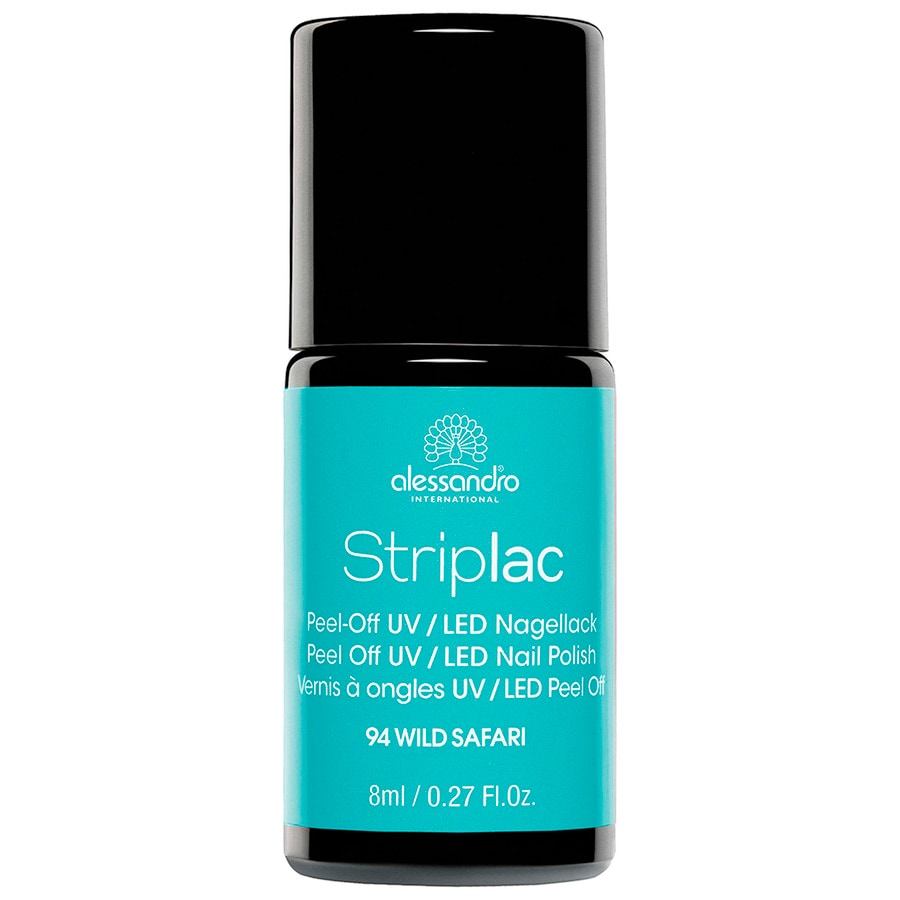 alessandro-striplac-94-wild-safari-gel-na-nehty-80-ml