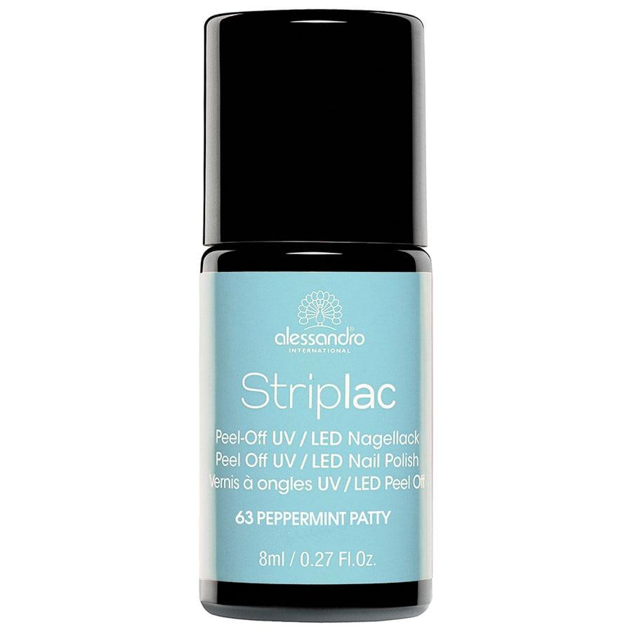 alessandro-striplac-63-peppermint-patty-gel-na-nehty-80-ml