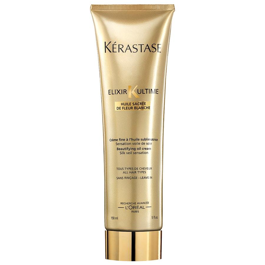 kerastase-elixir-ultime-vlasovy-krem-1500-ml