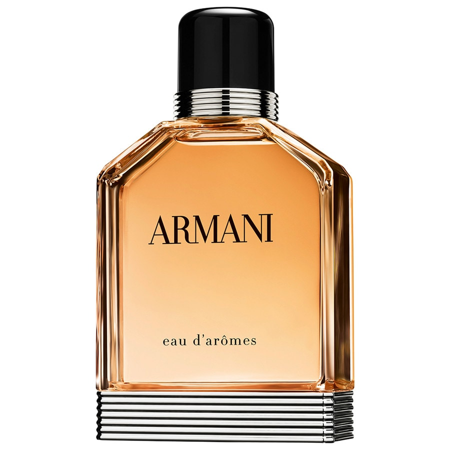 Giorgio Armani Eau d´Arômes