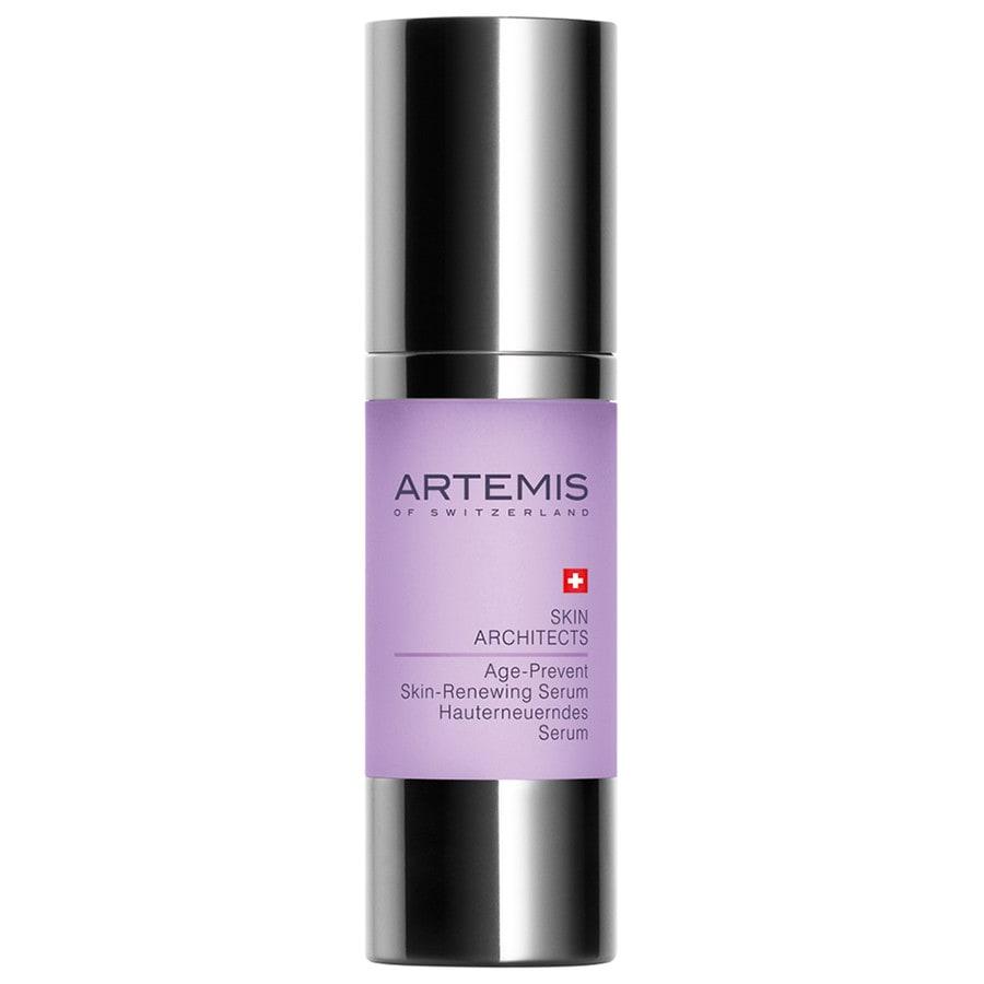 artemis-skin-architects-serum-300-ml