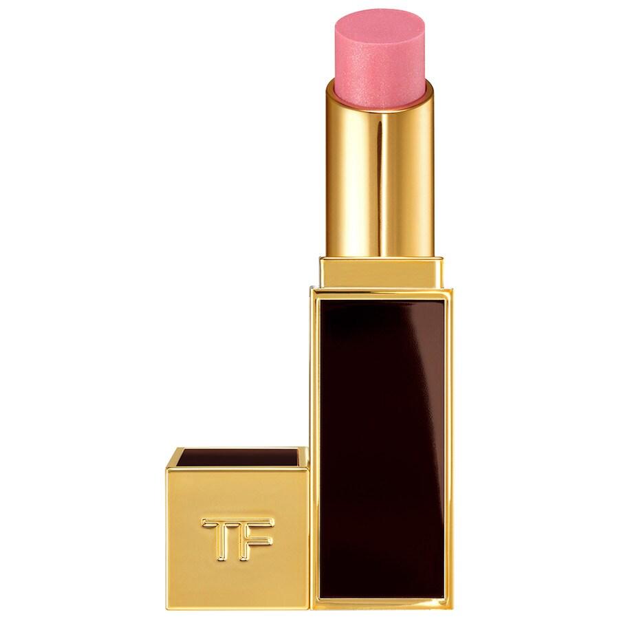 tom-ford-make-up-rty-chastity-rtenka-35-g