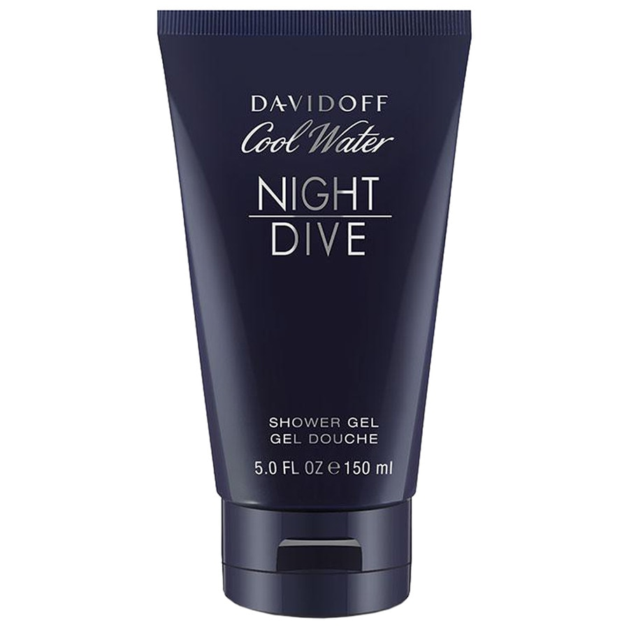 davidoff-cool-water-night-dive-sprchovy-gel-1500-ml