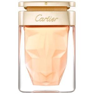 La Panthère Eau de Parfum (EdP) 30 ml