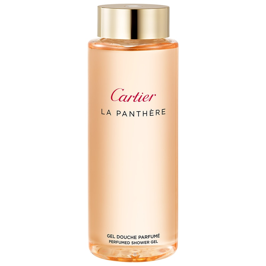 cartier-la-panthere-sprchovy-gel-2000-ml