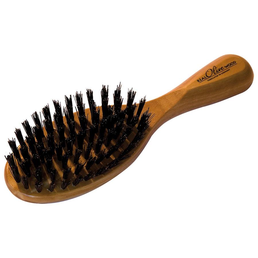 Croll & Denecke Haarbürste  Haarbürste 1.0 st