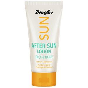 Douglas Collection After Sun Lotion
