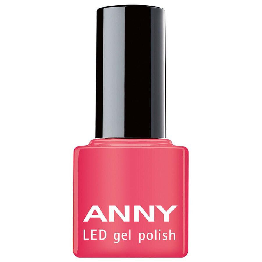 anny-led-gel-polish-c-17250-set-your-sign-gel-na-nehty-75-ml