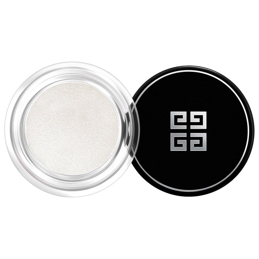 givenchy-oci-c-01-blanc-satin-ocni-stiny-40-g