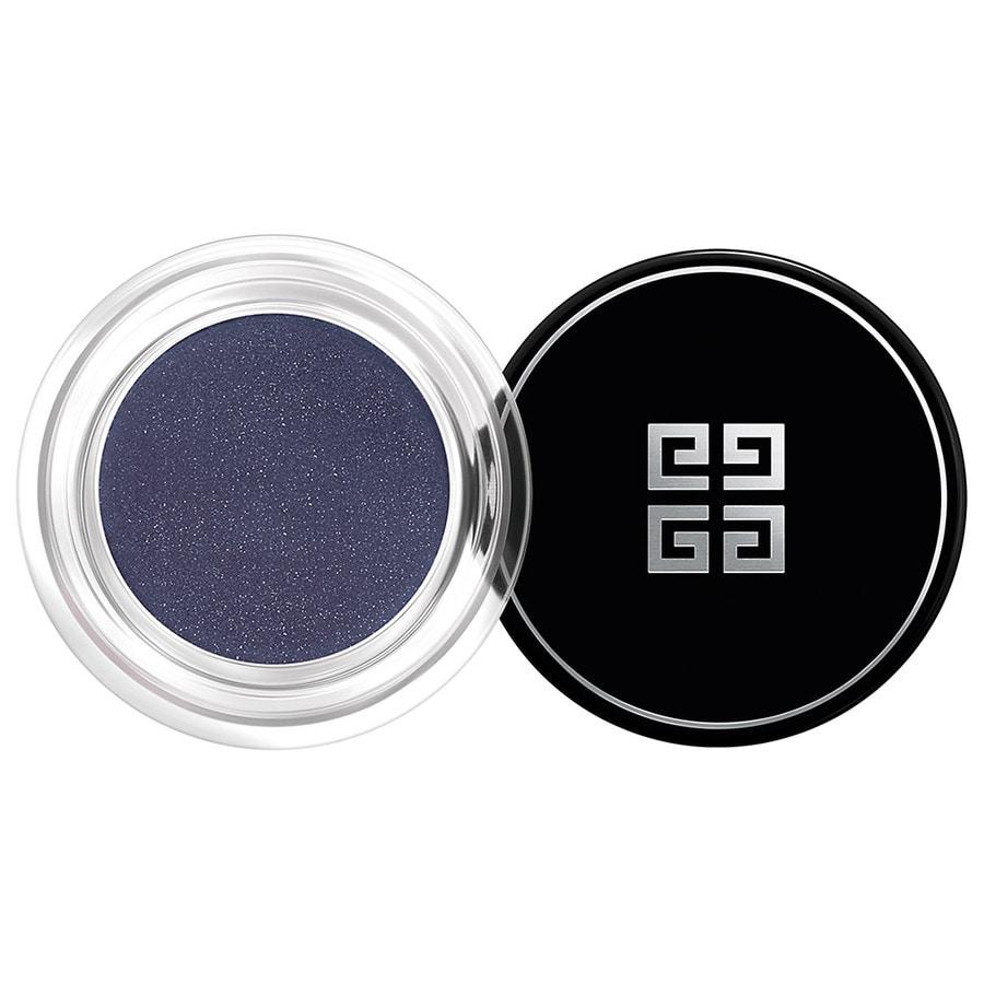 givenchy-oci-c-04-bleu-soie-ocni-stiny-40-g