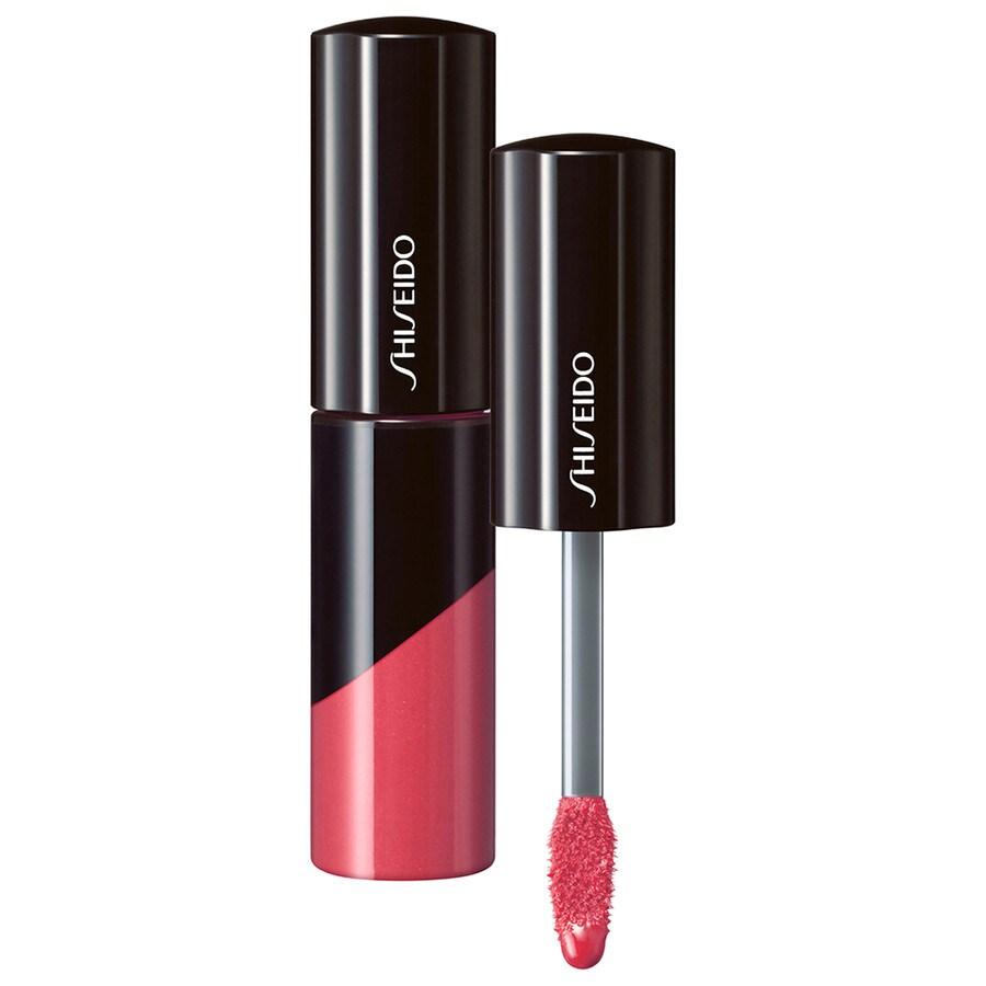 shiseido-rty-pk304-baby-doll-lesk-na-rty-75-ml