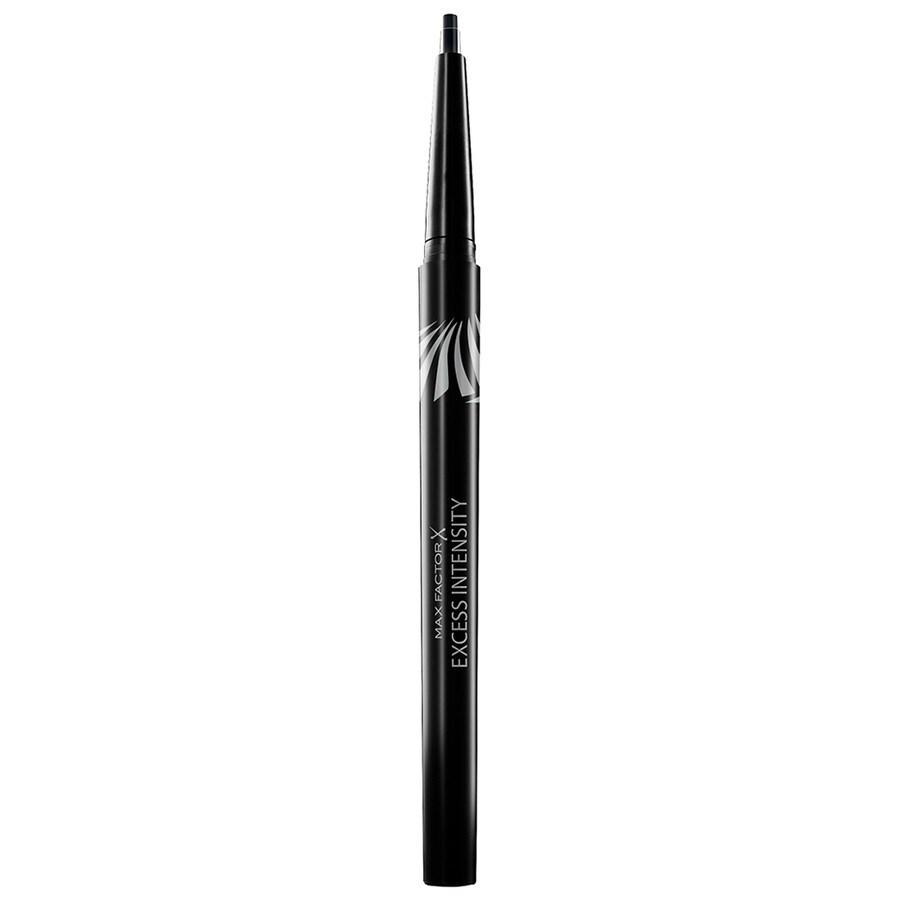 Max Factor Make-Up Augen Excess Intensity Eyeliner Charcoal 2 g