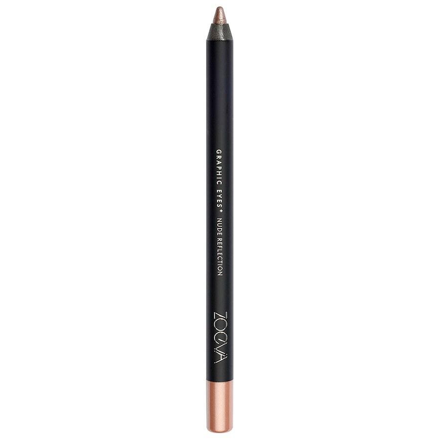 zoeva-eyeliner-nude-reflection-kajalova-tuzka-10-st