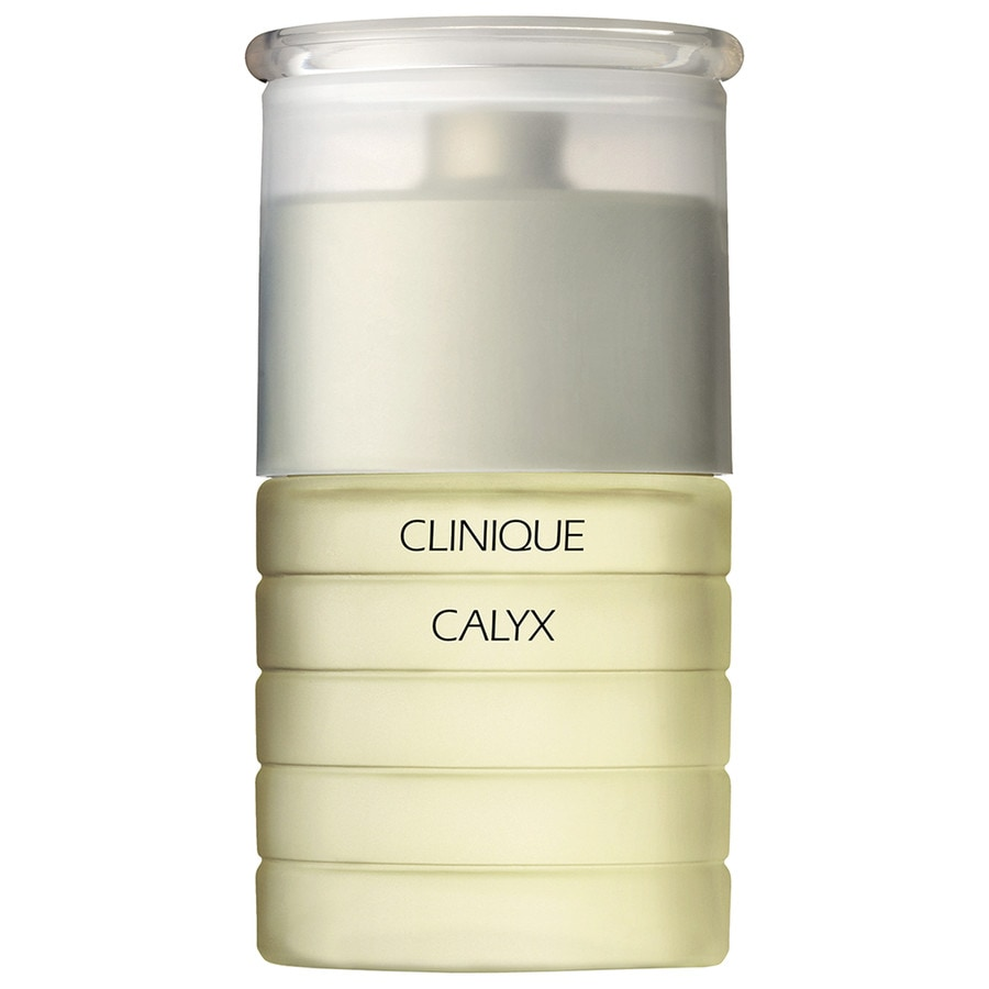 Clinique Duft Calyx Perfume Spray 50 ml