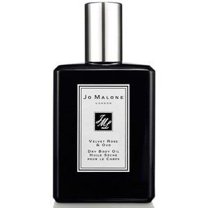 Jo Malone London Body oil