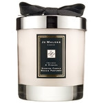 Jo Malone London Incense & Embers Home Candles