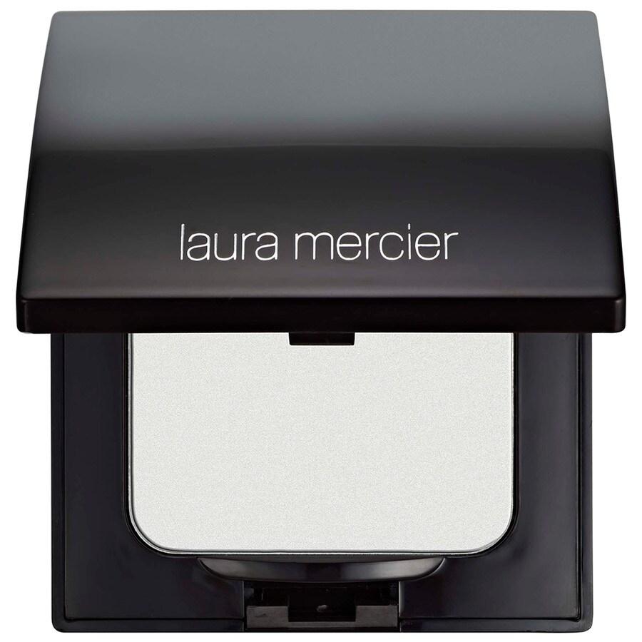 laura mercier invisible pressed setting powder online. Black Bedroom Furniture Sets. Home Design Ideas