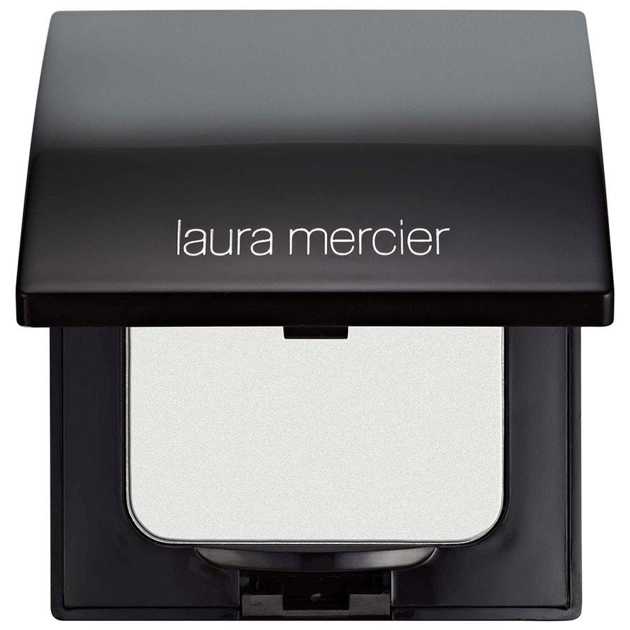 laura-mercier-pudr-pudr-80-g