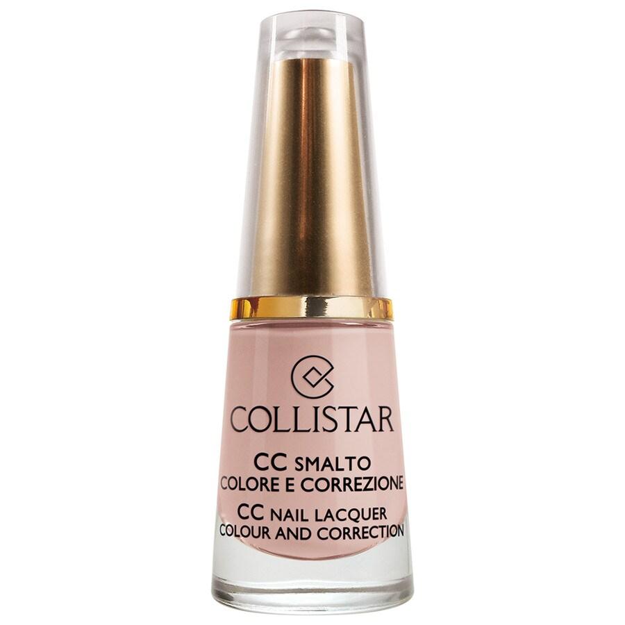 collistar-lak-na-nehty-c-635-avorio-lak-na-nehty-60-ml