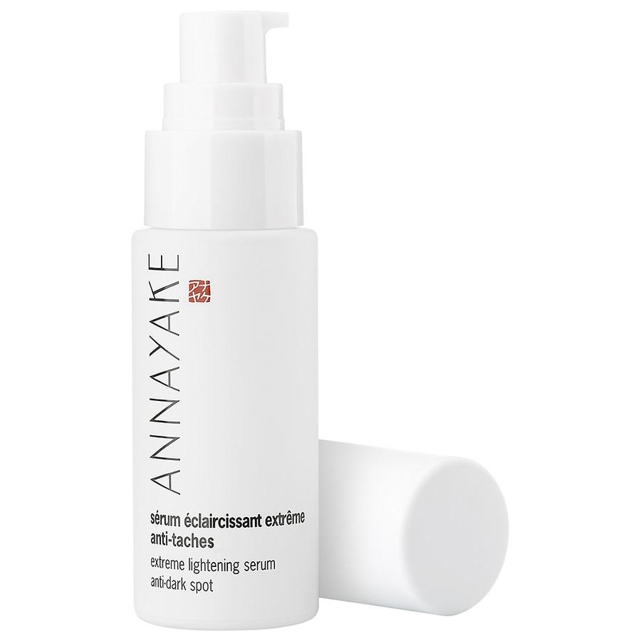 annayake-extreme-serum-300-ml