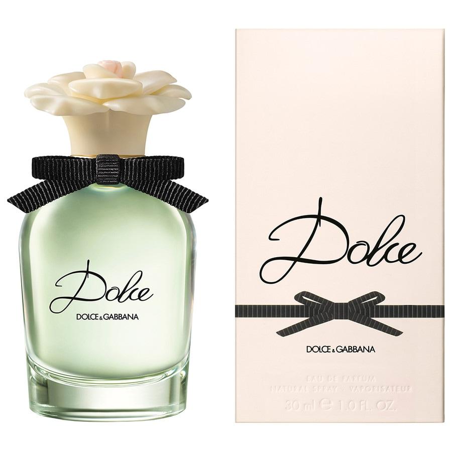 Dolce Eau de Parfum (EdP) 30 ml