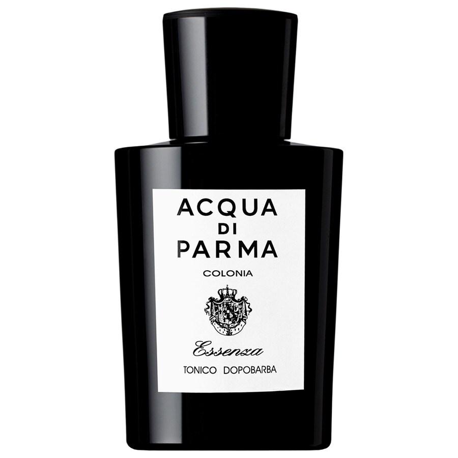 Acqua di Parma Unisexdüfte Colonia Essenza After Shave Lotion 100 ml