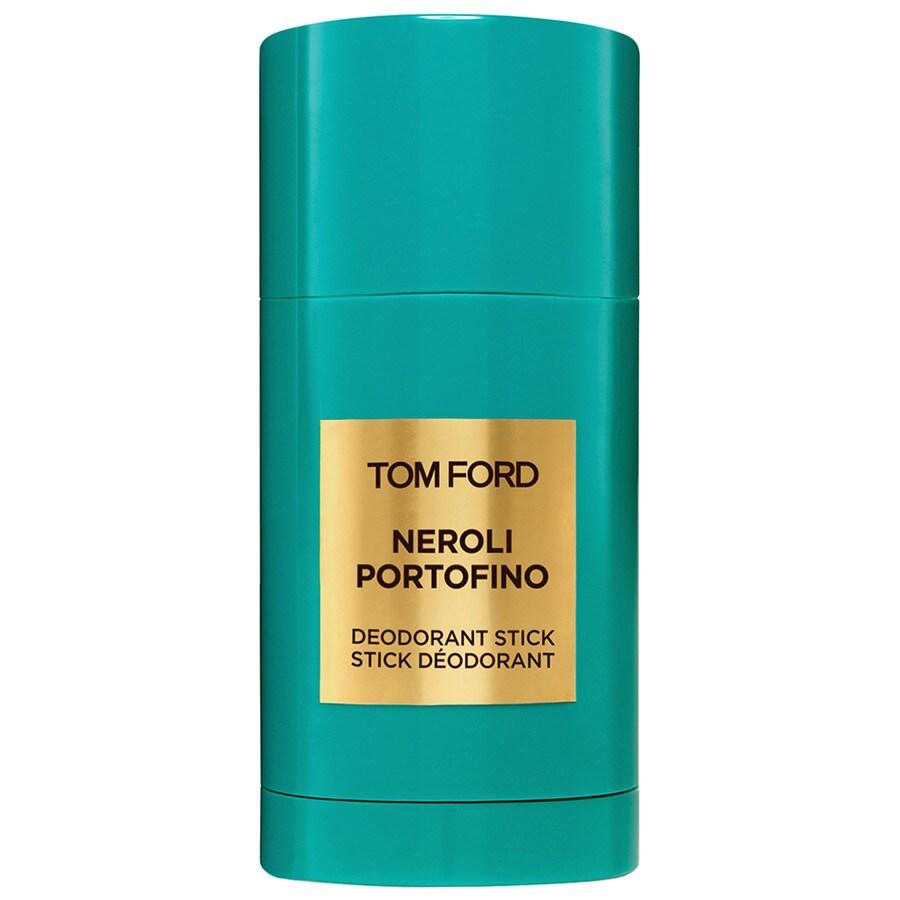 tom-ford-private-blend-vune-tuhy-deodorant-750-g