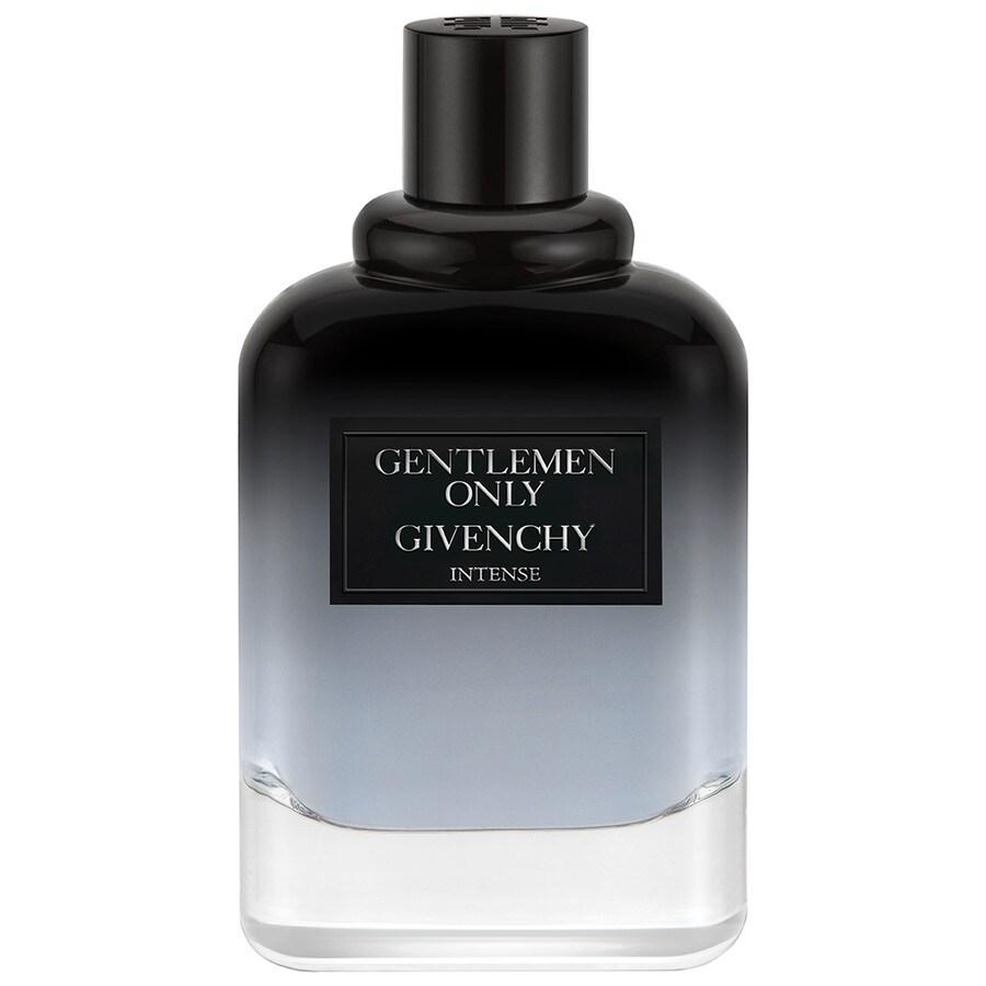 givenchy-gentlemen-only-toaletni-voda-edt-1000-ml