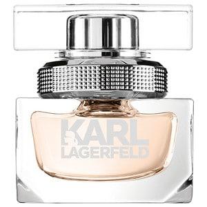 for Women Eau de Parfum (EdP) 25 ml