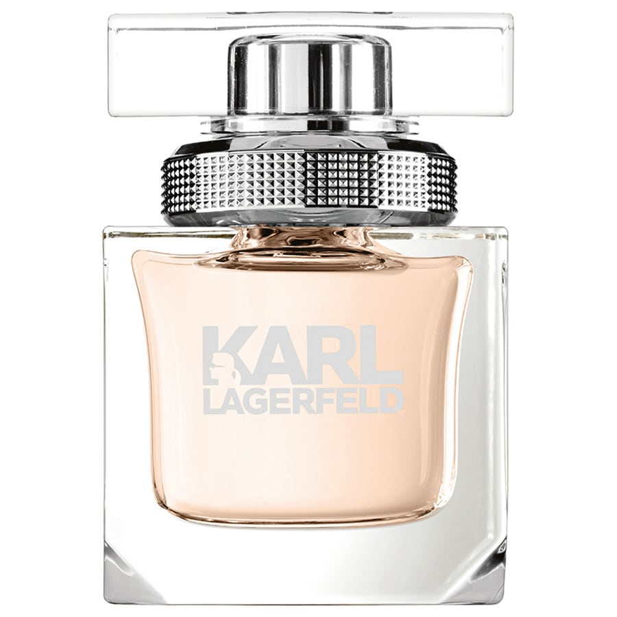 for Women Eau de Parfum (EdP) 45 ml