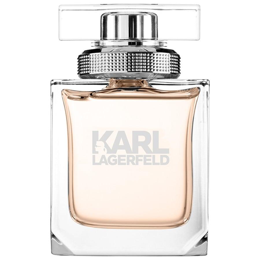 for Women Eau de Parfum (EdP) 85 ml