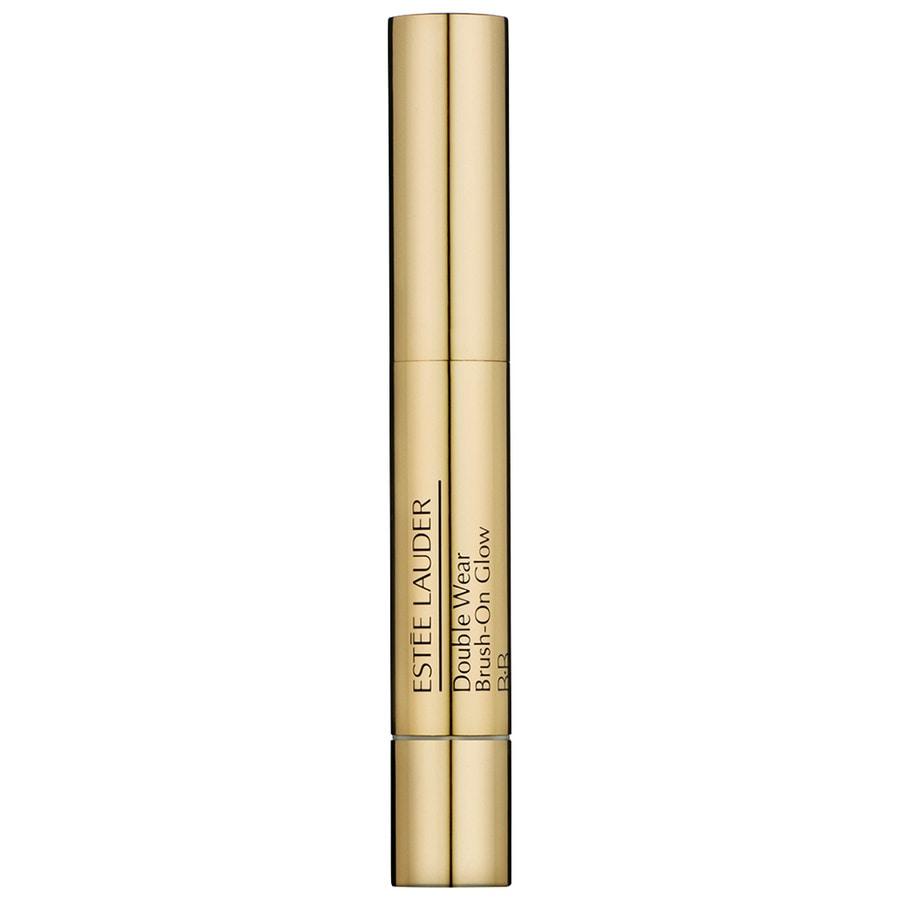 estee-lauder-make-up-pro-oblicej-1c-light-rozjasnovac-22-ml